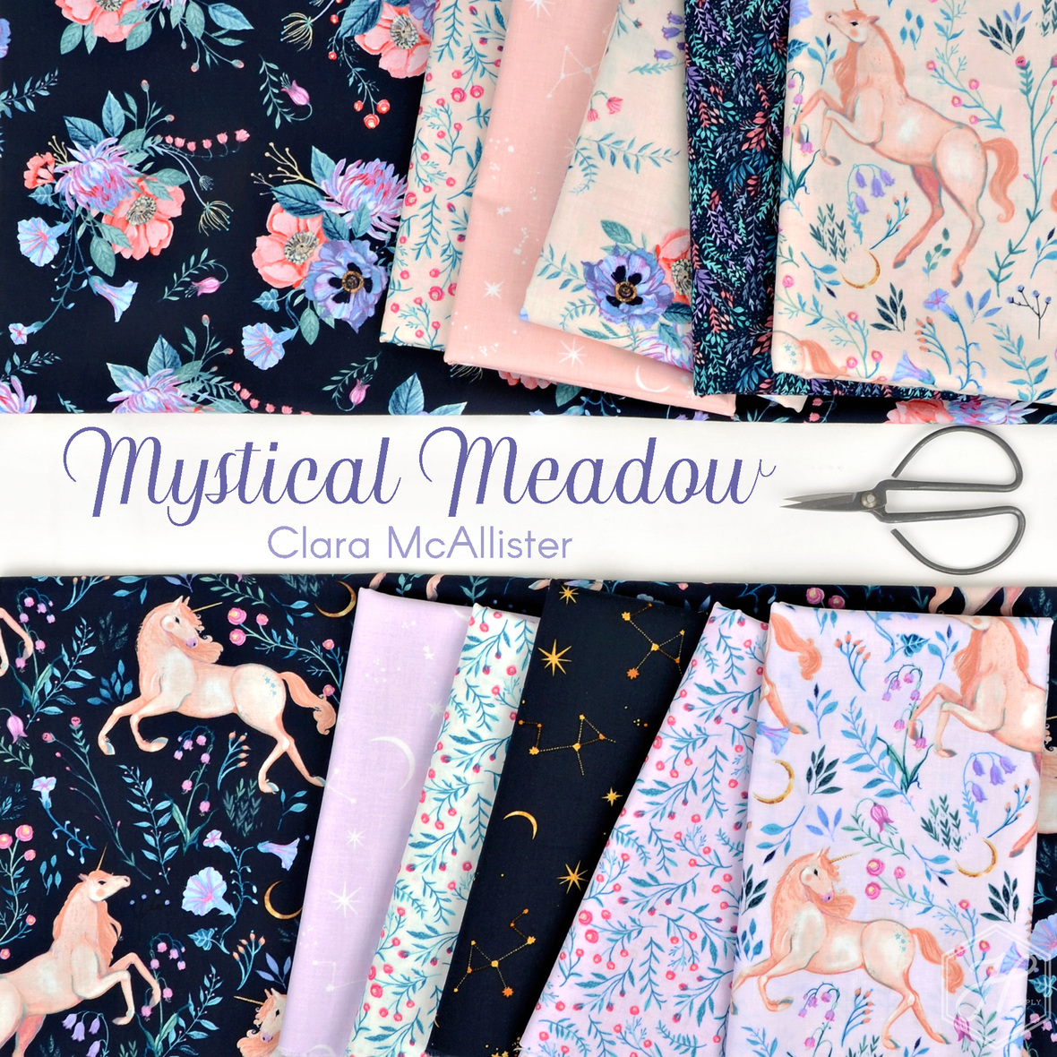 Mystical-Meadow-fabric-Michael-Miller-Crystal-McAllister-at-Hawthorne-Supply-Co