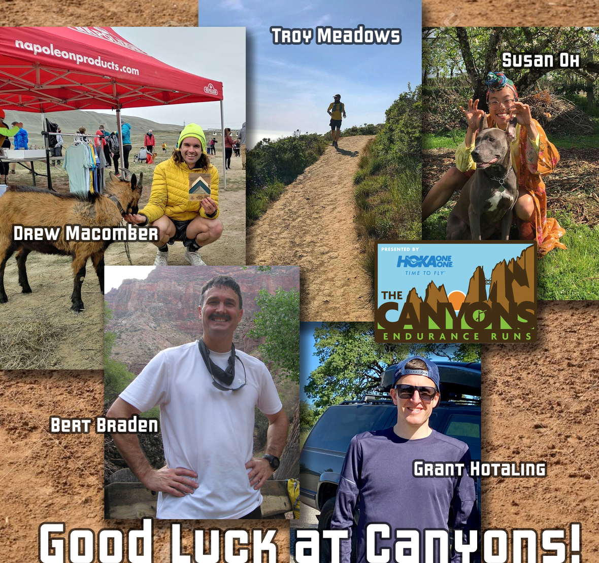 canyons100