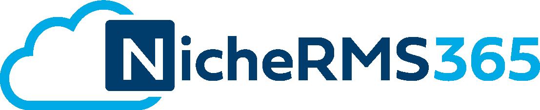NicheRMS365 - color - no white space buffer 2