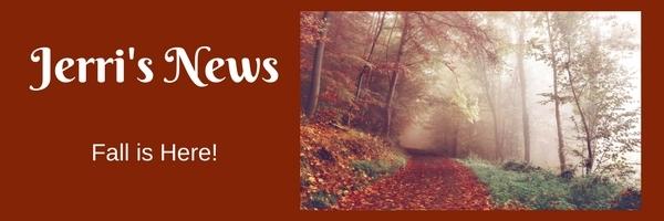 Jerri s News 5