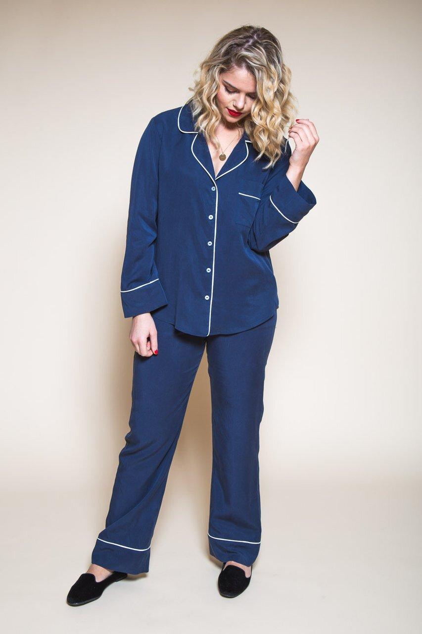 Carolyn Pajama Pattern-3 a3c3b4c8-5570-4f34-b0bd-2a364a63e08e 1280x1280