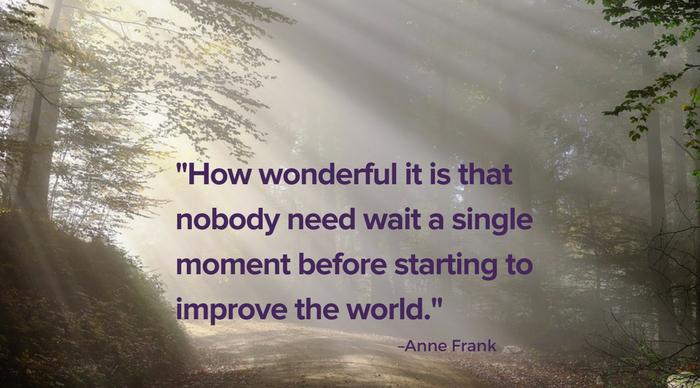 Quotes-About-Volunteering-How-wonderful-it-is-that-nobody-need-wait-a-single-moment-before-starting-to-improve-the-world.-