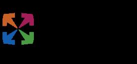 Xenia Church of the Nazarene Logo