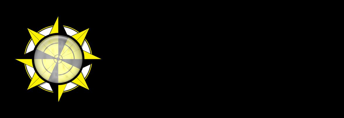 epr logo highres transparent