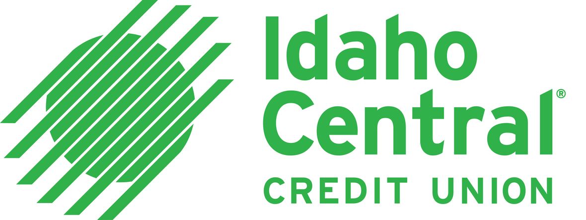 ICCU-logo-green