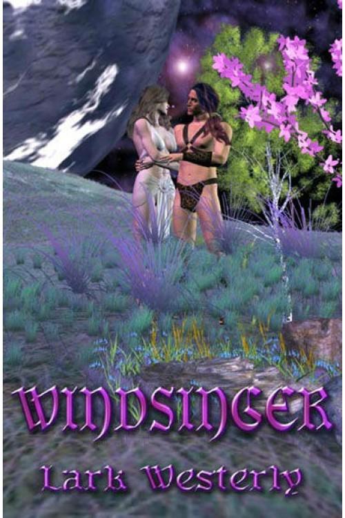 2921WINDSINGER-500x750