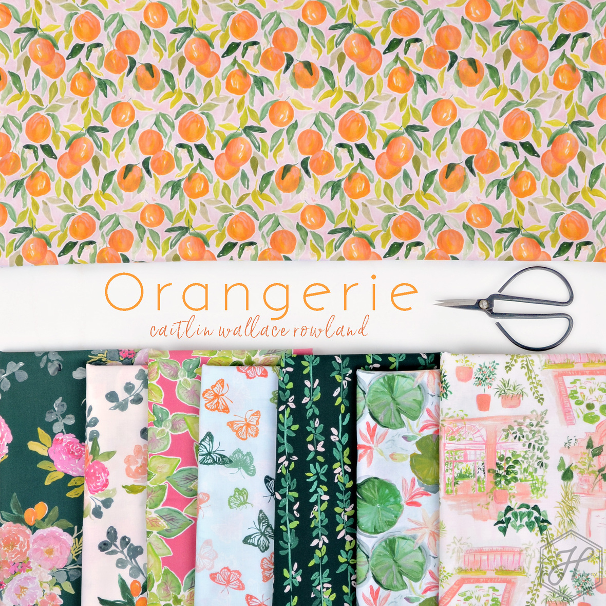 Orangerie-Fabric-Caitlin-Wallace-Rowland-for-Hawthorne-Suply-Co-and-Dear-Stella