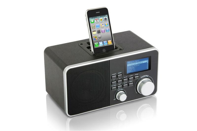 BC-800i-Super-Radio-Streaming-Internet-Dab