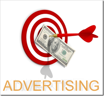 Publisher-Complacency-Shattered-by-Digital-and-Mobile-Ad-Revenue