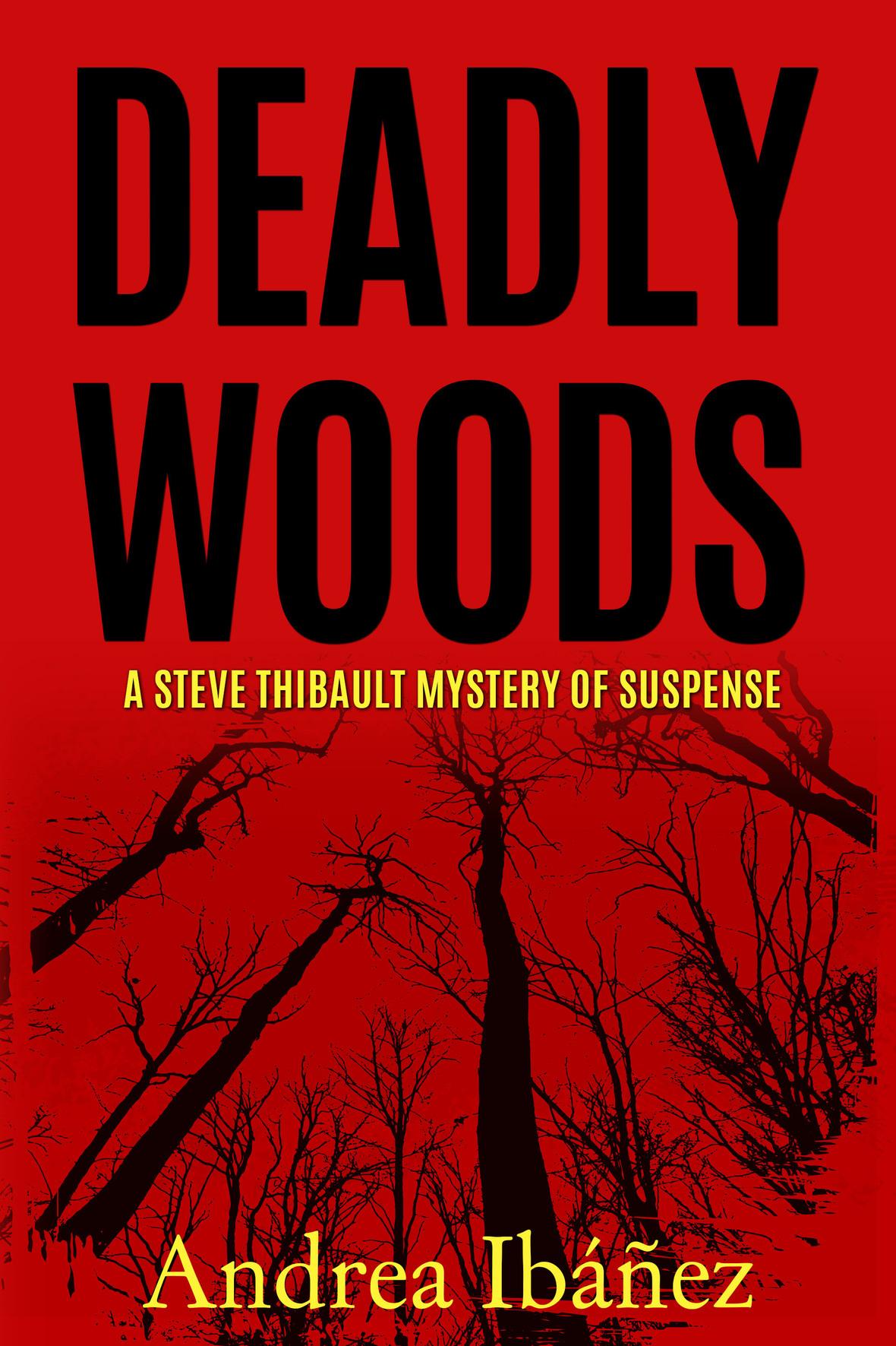 DeadlyWoodseBook-6