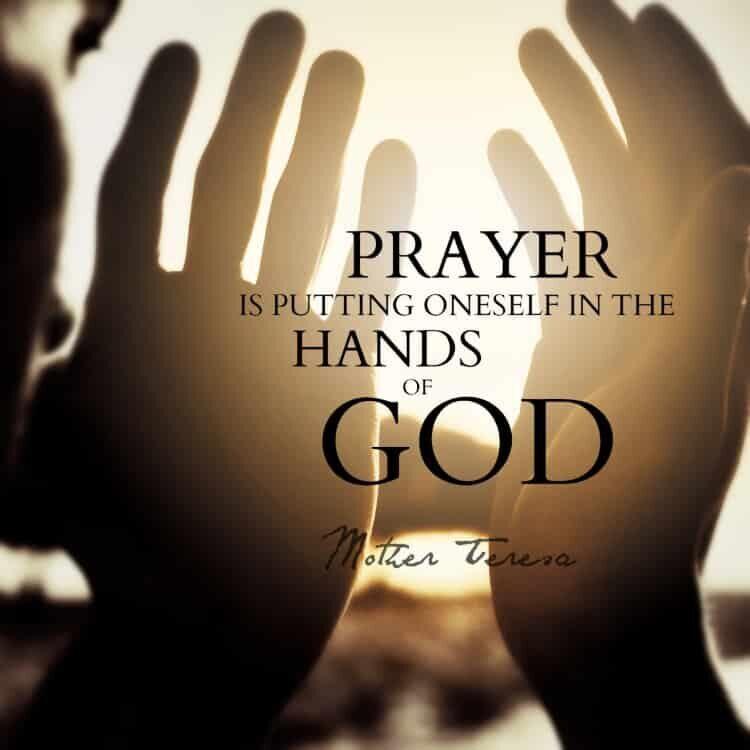 prayer-mother-teresa