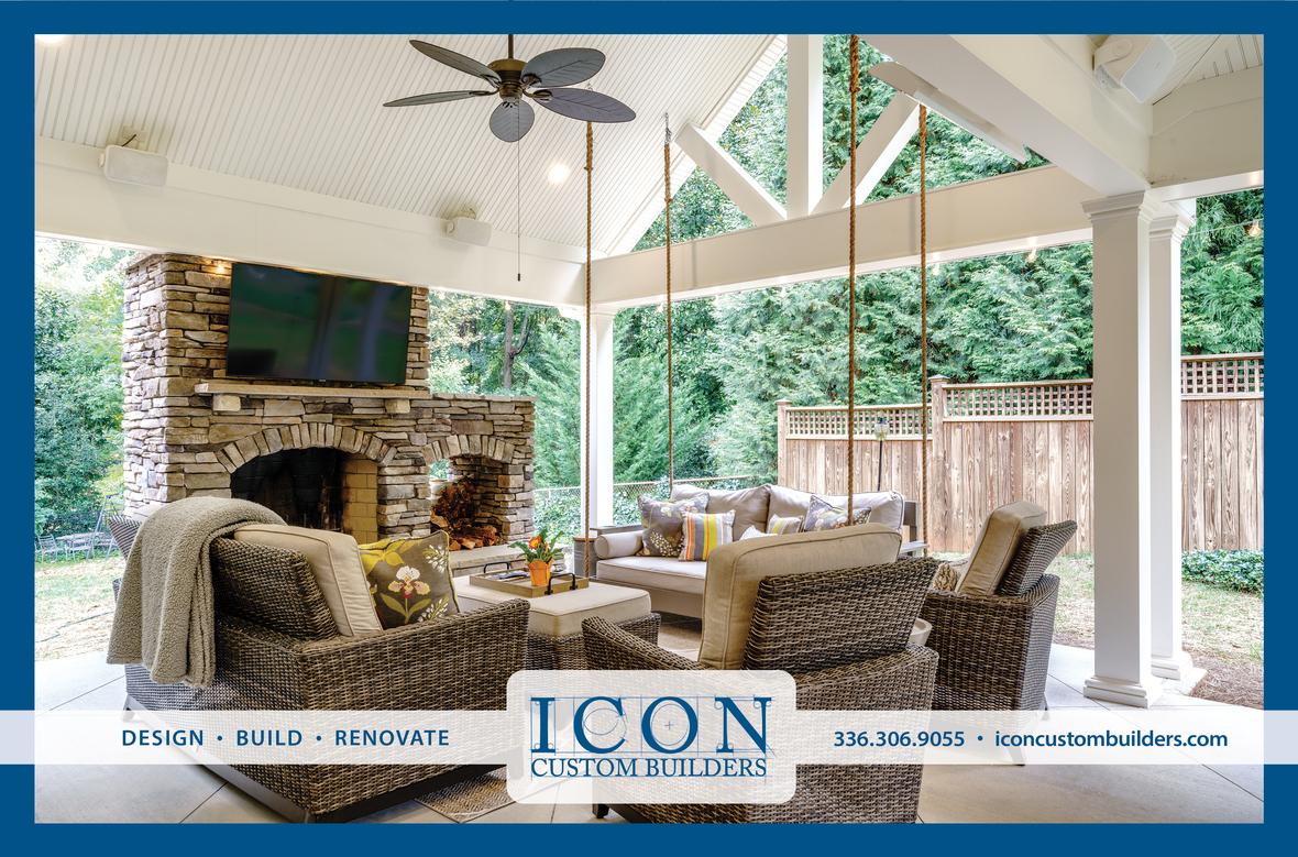 ICON TMOM 4-28-21 Newsletter