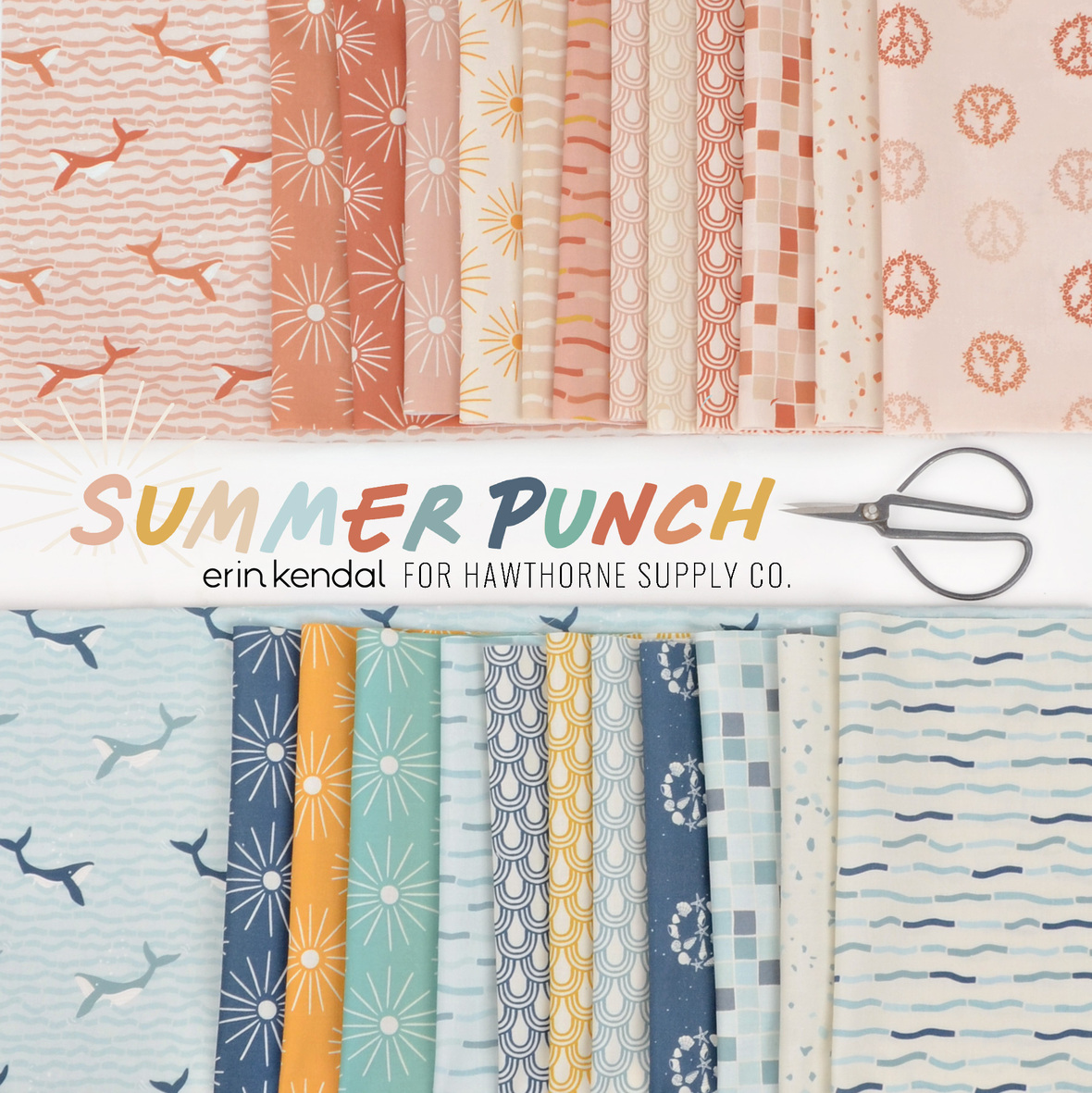 Summer-Punch-Fabric-Erin-Kendal-for-Hawthorne-Supply-Co.