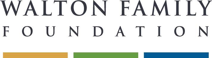 walton-family-foundation