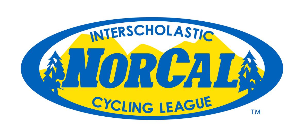 Norcal Logo FINAL Color