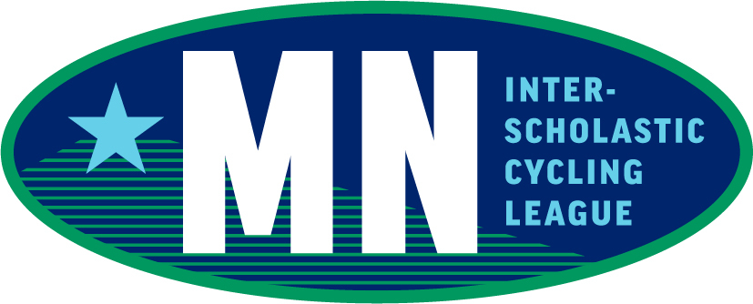 MN NICA Primary-Logo Full-Color RGB