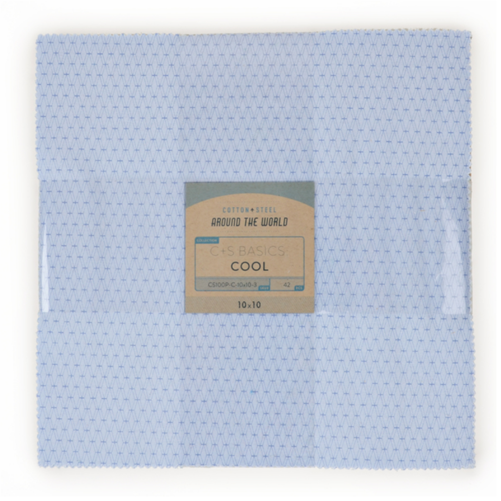 Screenshot 2021-04-29 Cotton and Steel Basics 10 x 10 Pack in Cool - Hawthorne Supply Co