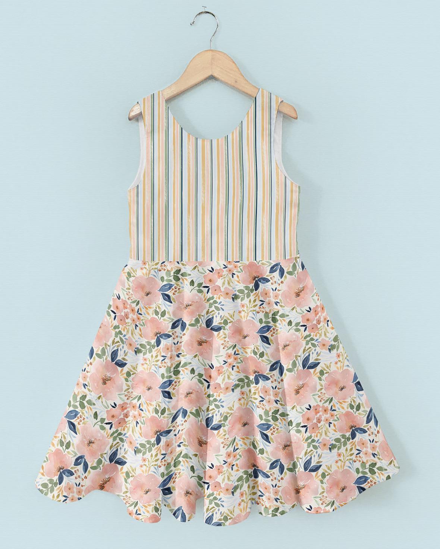 ayda dress