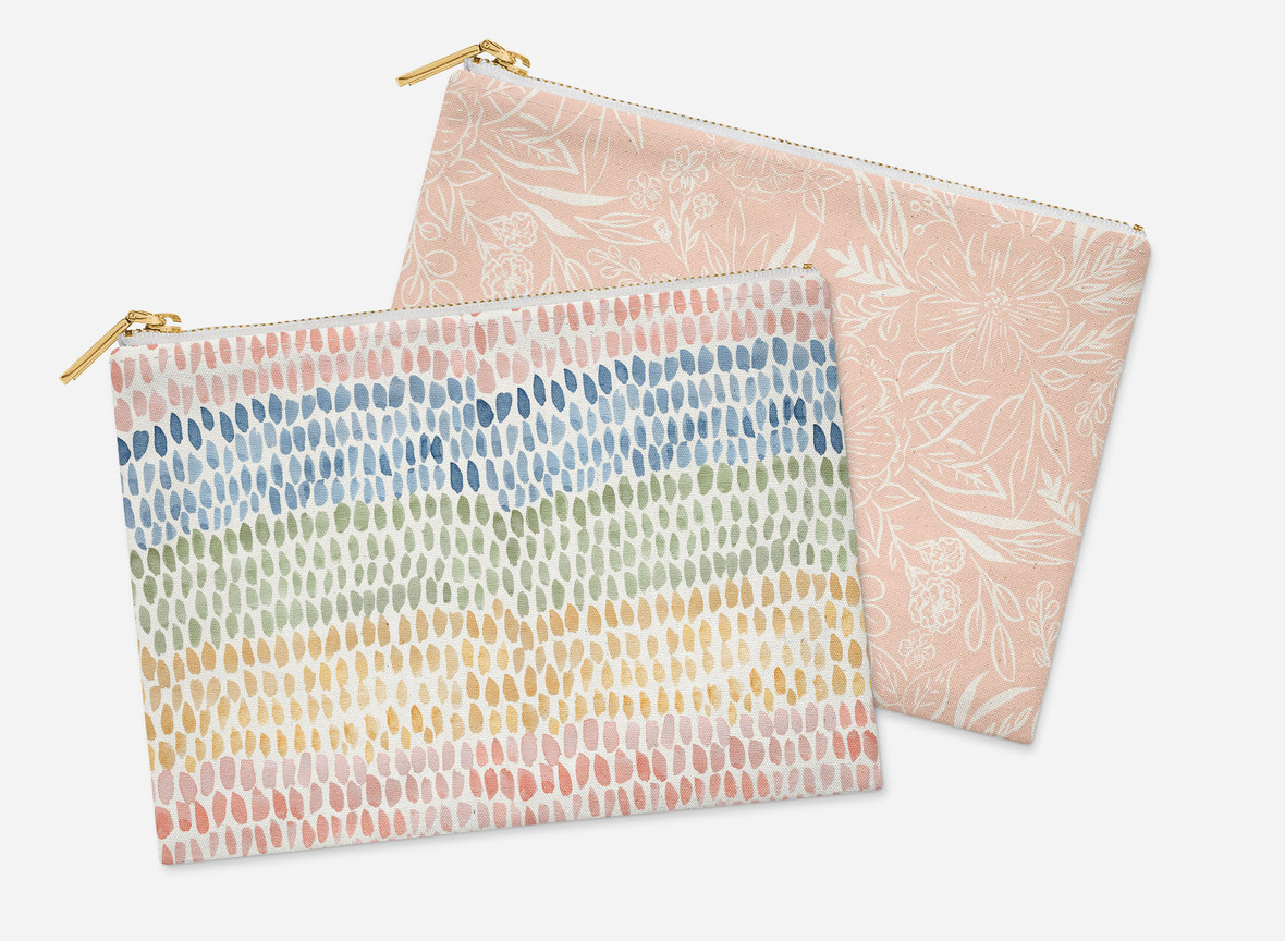 Two Pouch 2