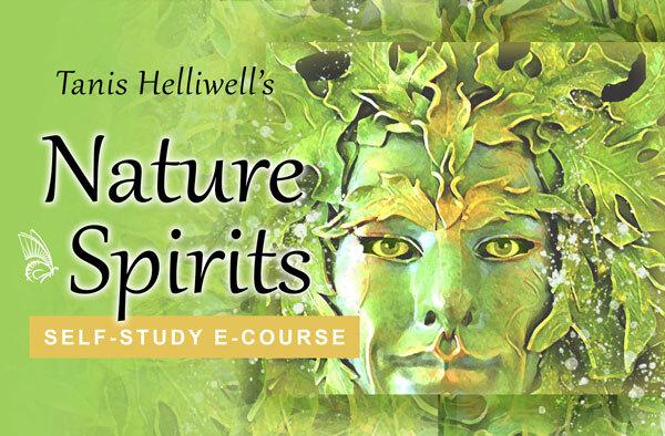 Tanis-Helliwells-NATURE-SPIRITS-ECOURSE-600px