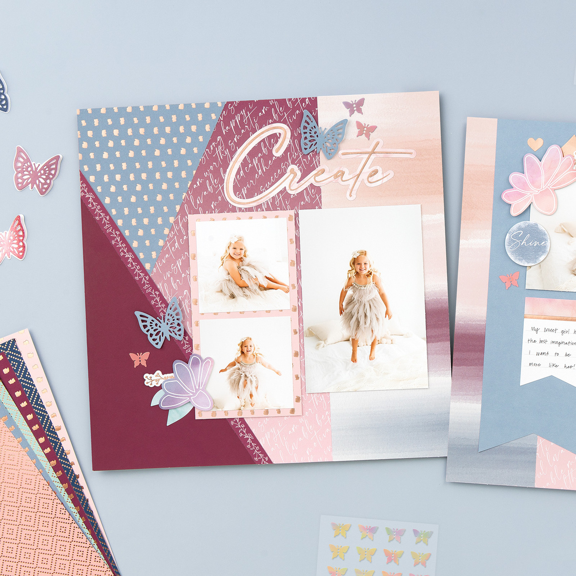 2104-sp-you-are-enough-scrapbooking