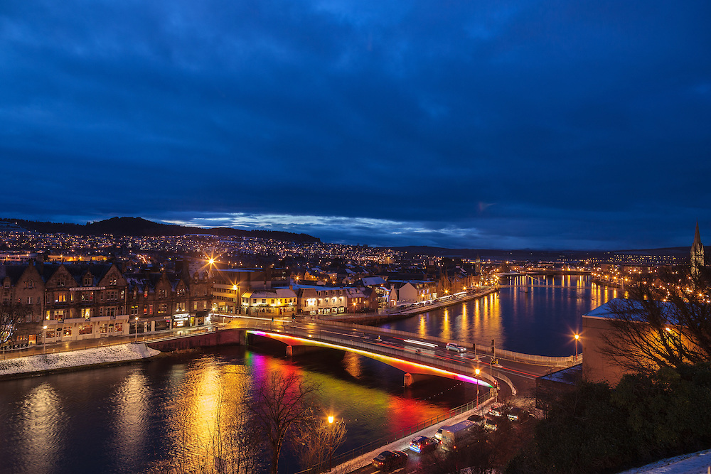 110108-Inverness-Scotland-094101