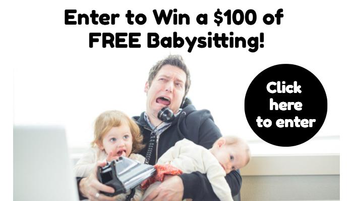 babysitting news