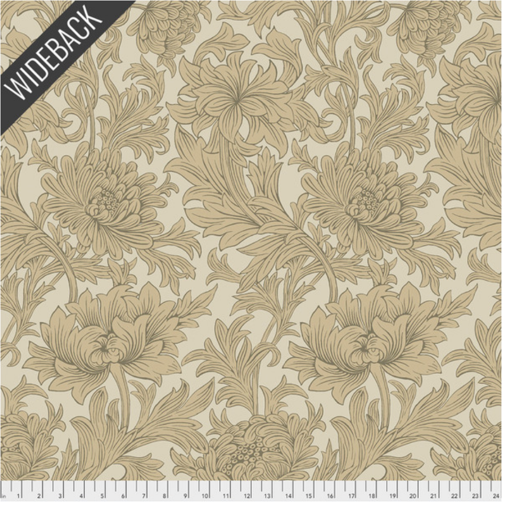 Screenshot 2021-05-03 Chrysanthemum Toile Backing in Taupe - Hawthorne Supply Co