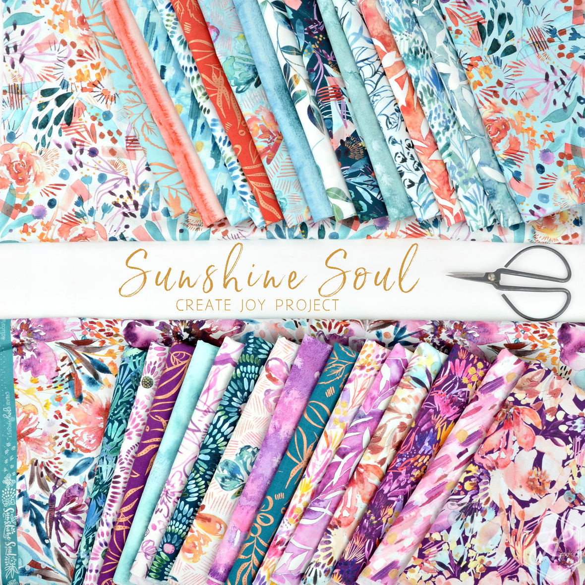 Sunshine-Soul-Create-Joy-for-Moda-at-Hawthorne-Supply-co