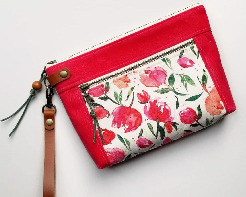 Jordan-Porter-Bag