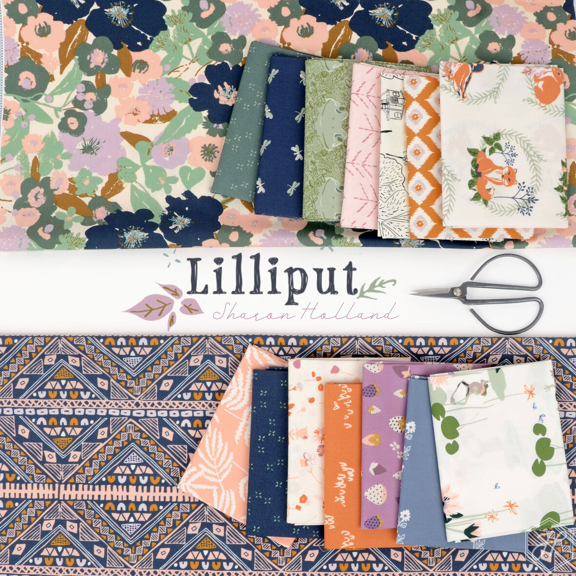 Lilliput-Fabric-Sharon-Holland-for-Hawthorne-Supply-Co