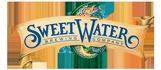 SWB-Logo 161px c36c0bbe-578c-4049-9da8-4461a63c01d0