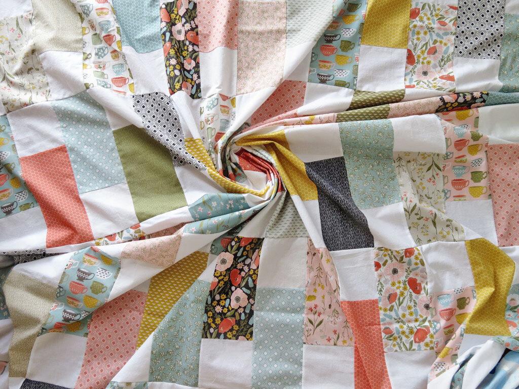 swirled-quilt-top2