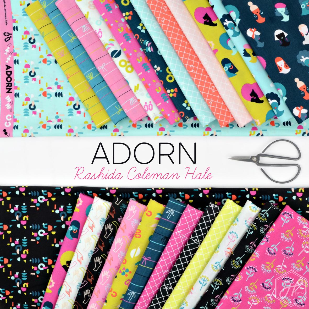 Adorn-fabric-Rashida-Coleman-Hale-for-Ruby-Star-Society-at-Hawthorne-Supply-Co