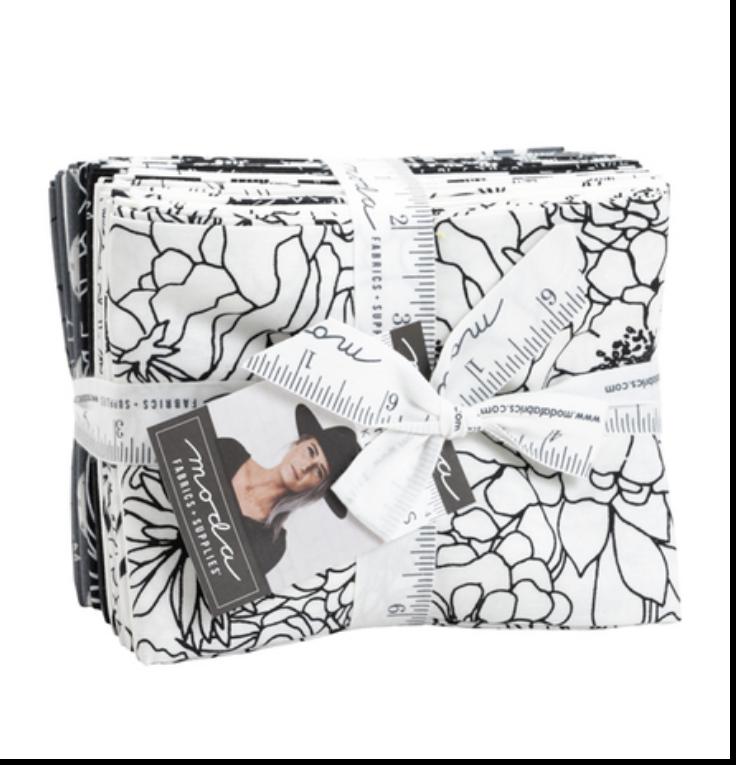 Screenshot 2021-05-06 Illustrations Fat Quarter Bundle - Hawthorne Supply Co