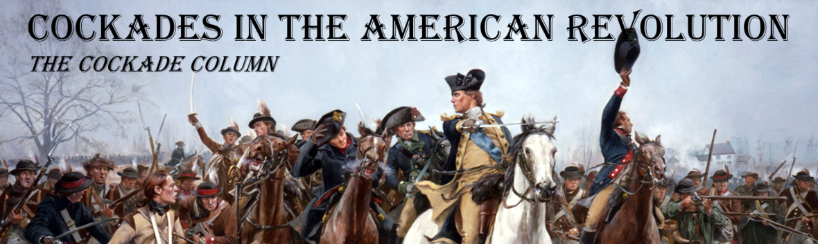 was the revolutionary war revolutionary dbq Causes of the american revolution : french and indian war also known as the seven years war, this war was fought over conflicting territorial claims between the.