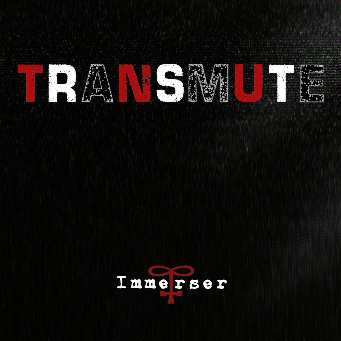 Transmute-Cover-Final