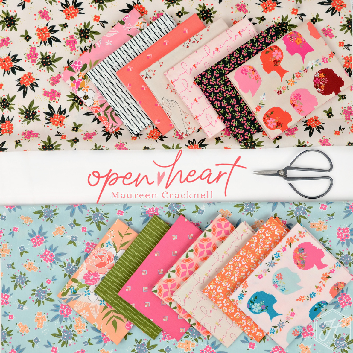 Open-Heart-Fabric-Maureen-Cracknell-for-Art-Gallery-at-Hawthorne-Supply-Co
