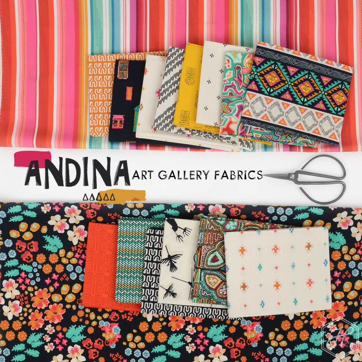Andina-Fabric-Art-Gallery-at-Hawthorne-Supply-Co