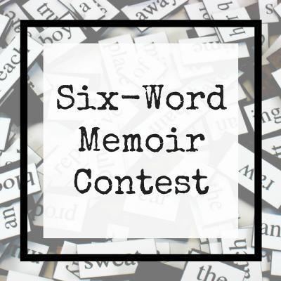 Six-Word-Memoir-Blog-Graphic