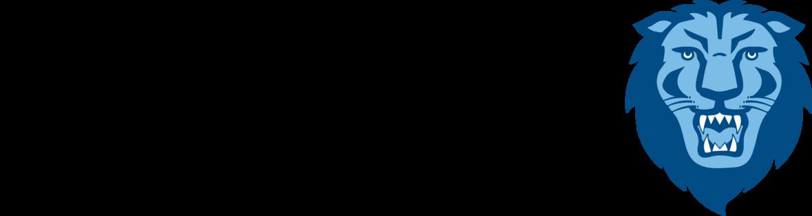 Columbia logos MASTER-53