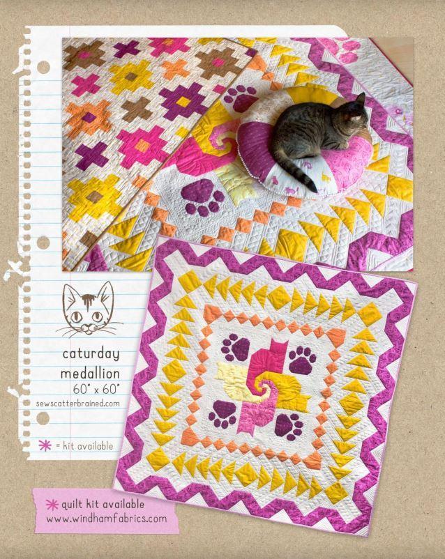 caturday lookbook- windham4