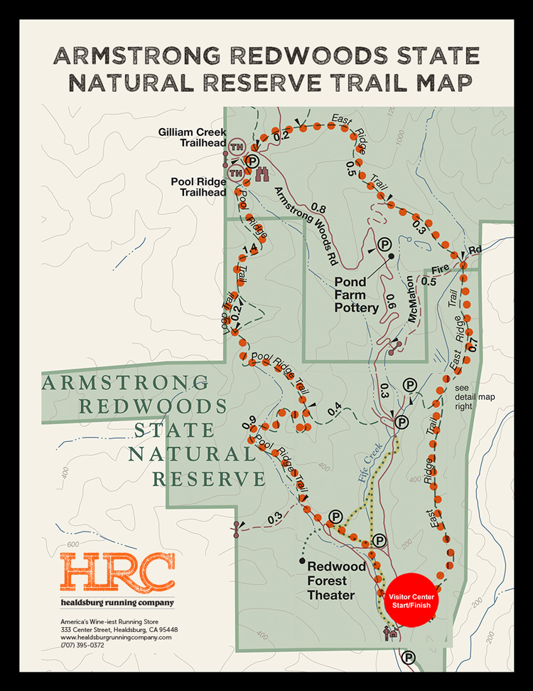 Armstrong Camp Map web