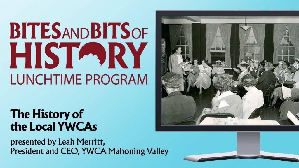 BBH-MAY2021 LocalYWCAs-Event Image