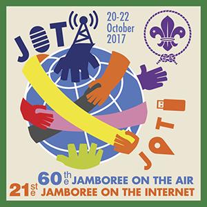 Logo-JotaJoti-2017 s