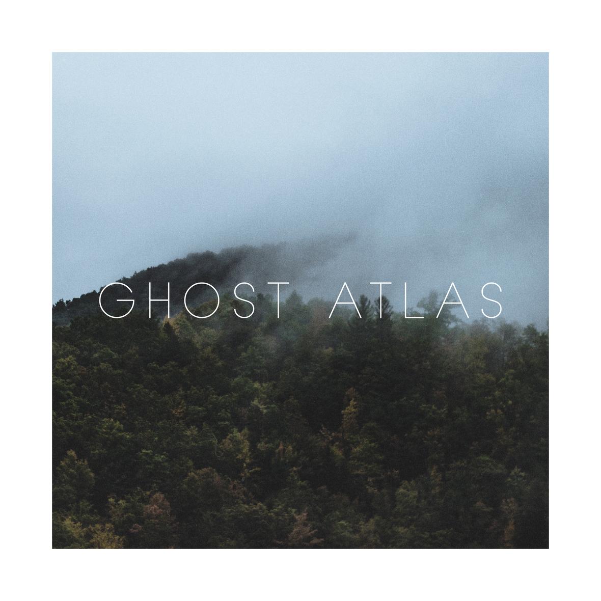 ghostatlas album cover web