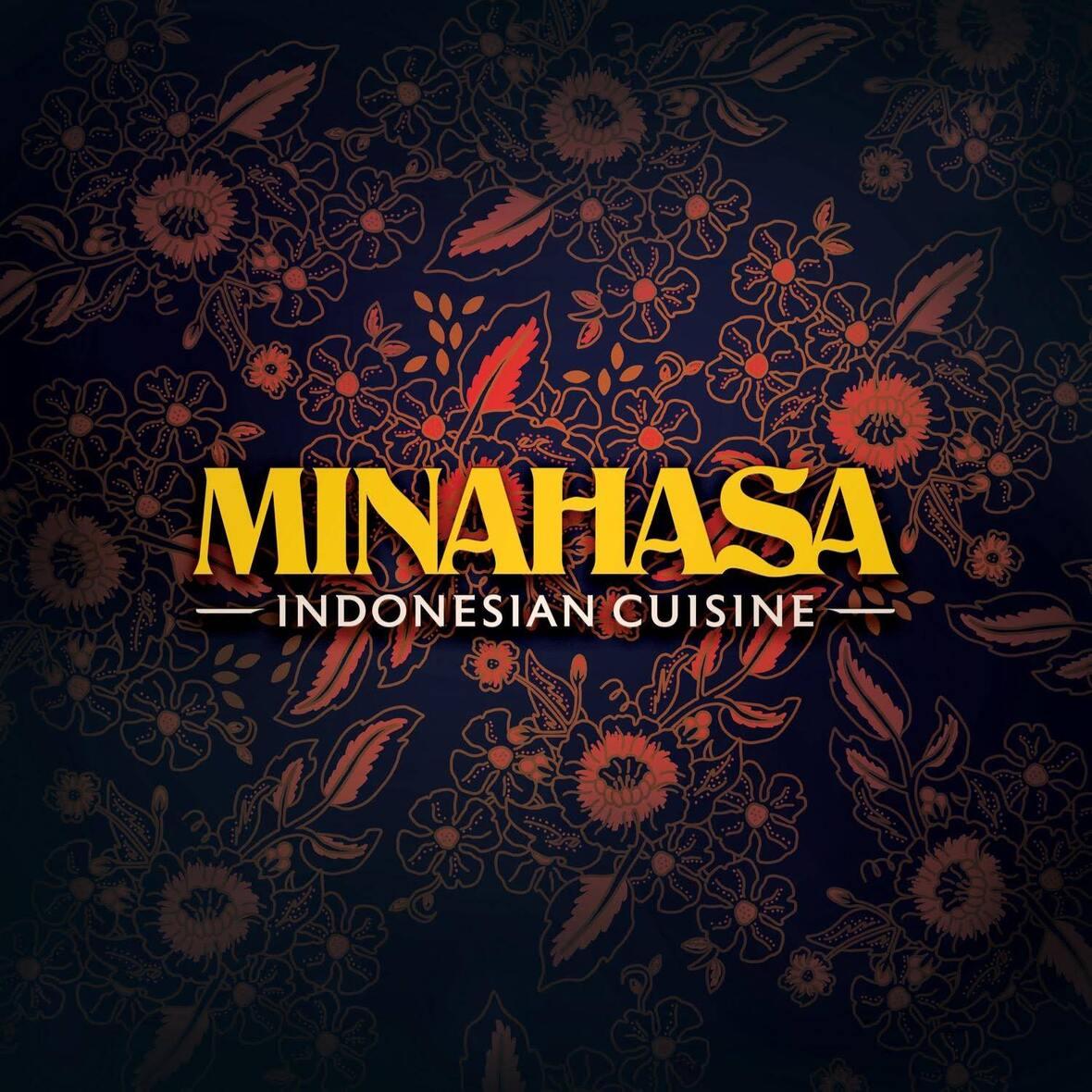 minahasa