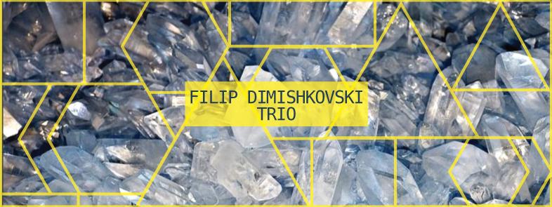 filip-dimishkovski-13.10
