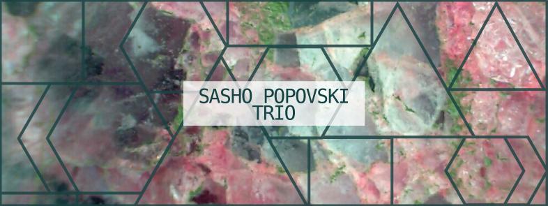 sasho-popovski-12.10