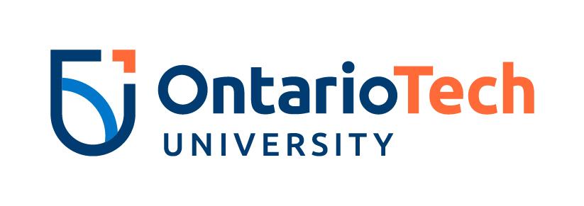 OntarioTechUniversity Primary Colour RGB 150ppi 1